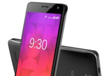 Ziox Mobiles launches Astra VIVA 4G smartphone with Dragon Trail glass priced only for Rs. 5,593/-