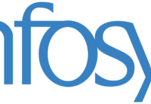 Infosys Launches Boundaryless Data Lake offering Powered by its Information Grid Solution on Amazon Web Services