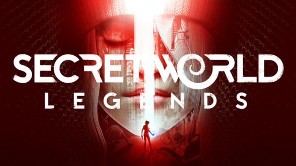 Funcom counts down to 'Secret World Legends' Launch with Mystery ARG