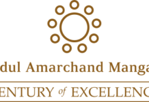 Shardul Amarchand Mangaldas & Co. Advises HP on CCI Approval for Acquisition of Global Printer Business of Samsung Electronics