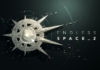 Ready for Take Off – Endless Space 2 Available Now on Steam