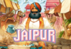 Jaipur Now Available on iOS and Android