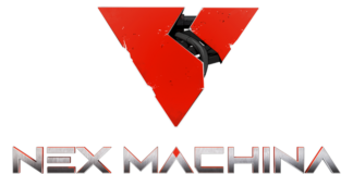 Housemarque's 'Nex Machina' Now Available for PS4 & PC