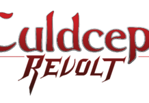 Culdcept Revolt - Game Overview Trailer