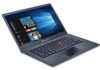 iBall launches perfect business Laptop - Marvel for just Rs. 14,299/-