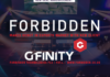Forbidden Makes Debut in New High Growth eSports Market