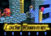 Retro Gaming News: Lode Runner Legacy Release Date Revealed