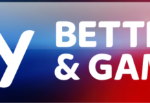 NYX Strengthens Relationship with Sky Betting and Gaming
