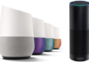 Are Smart Speakers the Trojan Horse for Widespread Smart Home Adoption?