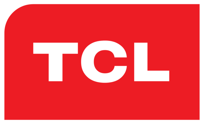 New Study From TCL Reveals 25 Most Popular Apps For The TV