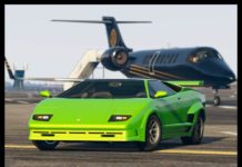 GTA Online: Pegassi Torero Now Available at Legendary Motorsport Plus New Power Mad Adversary Mode, Gunrunning Bonuses & More