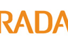 Teradata Acquires San Diego-based Start-upStackIQ to Strengthen Teradata Everywhere and IntelliCloud Capabilities