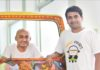 Jugnoo Turns EBITDA Positive, on Track for INR 70 Crores Annual Net Revenue