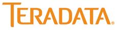 Teradata Acquires San Diego-based Start-upStackIQ to Strengthen Teradata Everywhere and IntelliCloud Capabilities