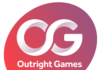 Outright Games Announces New Cartoon Network Licenses for Multiple Platforms