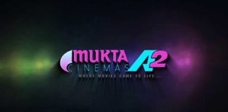 Mukta A2 Cinema strengthens digital payments associations; partners with Mobikwik Wallet