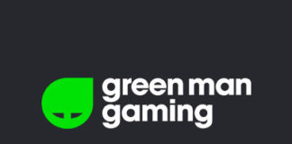 Green Man Gaming Warms up for its Biggest Summer Sale Ever