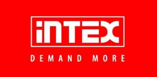 Intex Technologies Ties-up with Kissht EMI Payment Solutions to offer Quick Loans to Consumers