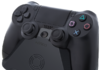 Fight Sweaty Palms with Nyko's Intercooler Grip for PS4 and Xbox One, Available Now