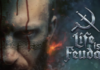 Group Up! ….and Watch This New Life Is Feudal: MMO Guild Trailer