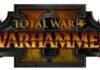 Warhammer II Norsca Race Revealed