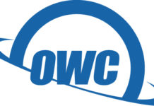 OWC/NewerTech Back to School Techie Products 2017