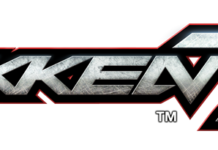 TEKKEN and Fatal Fury Universes Collide with Geese Howard joining TEKKEN 7!