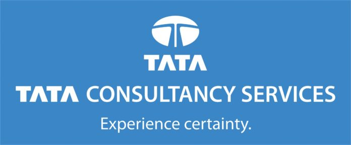 TCS Wins 'Best Supplier'Award from Ericsson