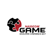 NASSCOM Game Developer Conference 2017 Announces Conference Date and Collaboration with Unity Technologies, for first Unite India