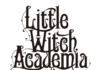 ANNOUNCED LITTLE WITCH ACADEMIA: CHAMBER OF TIME FOR PLAYSTATION 4 AND STEAM