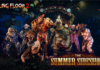 KILLING FLOOR 2's First Seasonal Event, The Summer Sideshow, Comes To PS4 Today