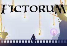 Fictorum Brings Spell-Binding Destruction to PC on August 9