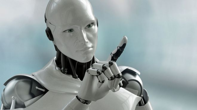 Multi-purpose Robots Most Valuable to Consumers, says Strategy Analytics