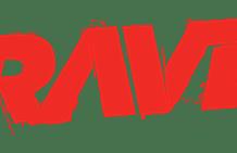 GRAVEL - Dev Diary 1 - Tech Evolution