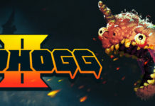 Nidhogg 2 Coming to PC and PS4 August 15th
