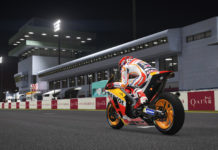 REVIEW : MotoGP 17 (PS4/ PS4 Pro)