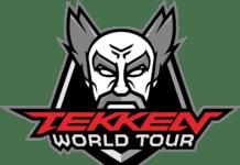TEKKEN World Tour by Twitch & BANDAI NAMCO Entertainment Asia!