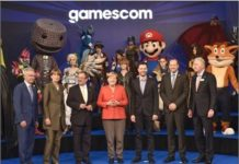 Canada's Thriving Video Game Industry Shines on the World Stage