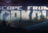 Go hands-on with Escape From Tarkov and its new Quest system at gamescom 2017