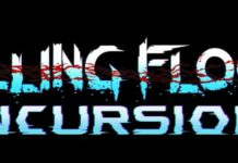 Killing Floor: Incursion Debuts Exclusively On Oculus Rift Today