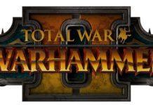 Total War Warhammer II: Dark Elves Tear Into Battle