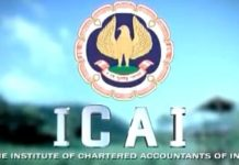 ICAI to enable CAs across the country on GST compliance