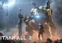 GET THE TITANFALL 2 ULTIMATE EDITION NOW