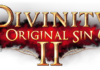 Split-screen & Controller Support Revealed for Divinity: Original Sin 2