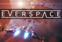 EVERSPACE Full Version out now on PC and Xbox One
