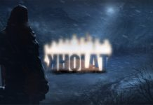 Kholat – a thrilling horror game based on the true events of the Dyatlov Pass – to debut on Xbox One next month!