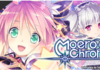 Moero Chronicle Now Available on Steam in English, Japanese, and Traditional Chinese Text with Deluxe Pack!