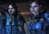 Resident Evil Revelations launches 29th August on PlayStation 4 and Xbox One, Late 2017 for Nintendo Switch