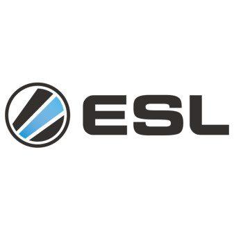 """Counter-Strike legend Jonas """"bsl"""" Alsaker Vikan joins ESL's Product Team"""