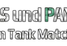 YAY to Girl Power! 『Girls und Panzer Dream Tank Match』coming in English to Southeast Asia!